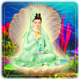 Avatar ID: 80147