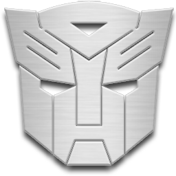 Avatar ID: 80562