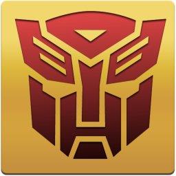 Avatar ID: 80522