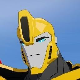 Avatar ID: 80551