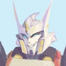 Avatar ID: 80552