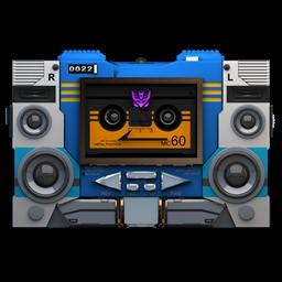 Avatar ID: 80571