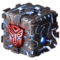 Avatar ID: 80573