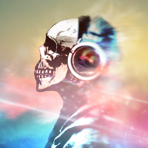 Avatar ID: 80623