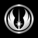 Avatar ID: 8063