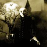 Preview Nosferatu