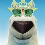 Avatar ID: 80971