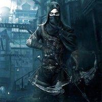 Avatar ID: 80992