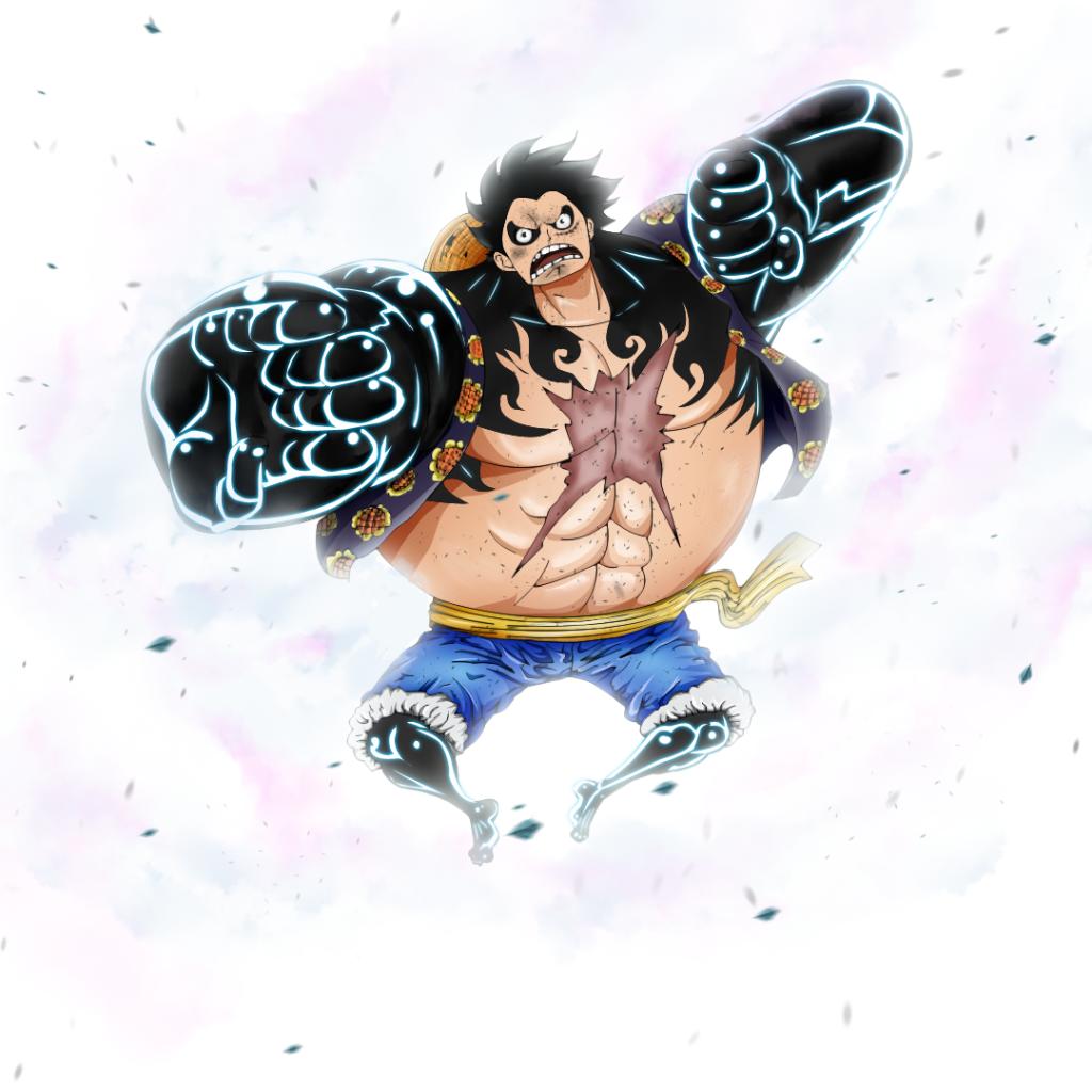 Avatar ID: 81042