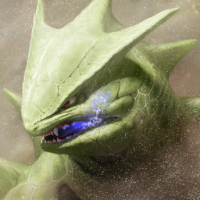 Avatar ID: 81082