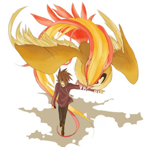 Avatar ID: 81277