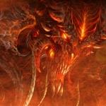 Avatar ID: 8133