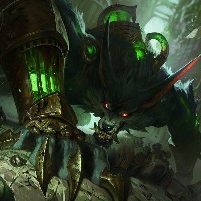 Avatar ID: 81459