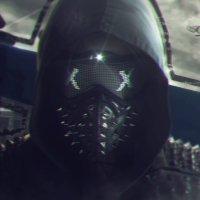 Avatar ID: 81653