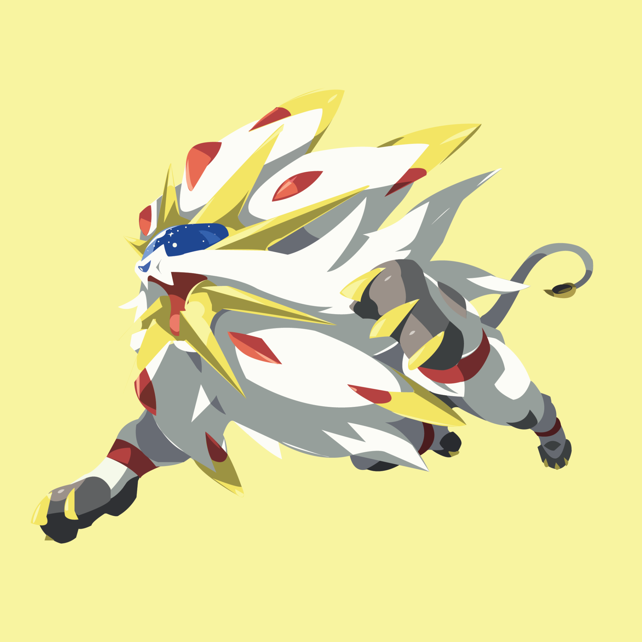 Avatar ID: 81807