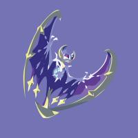 Avatar ID: 81806