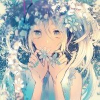 Avatar ID: 81841