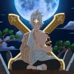Avatar ID: 81931