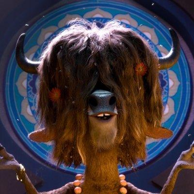 Avatar ID: 82197