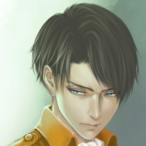 Avatar ID: 82388