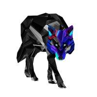 Avatar ID: 82317