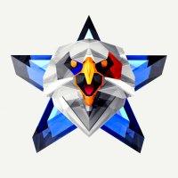 Avatar ID: 82321