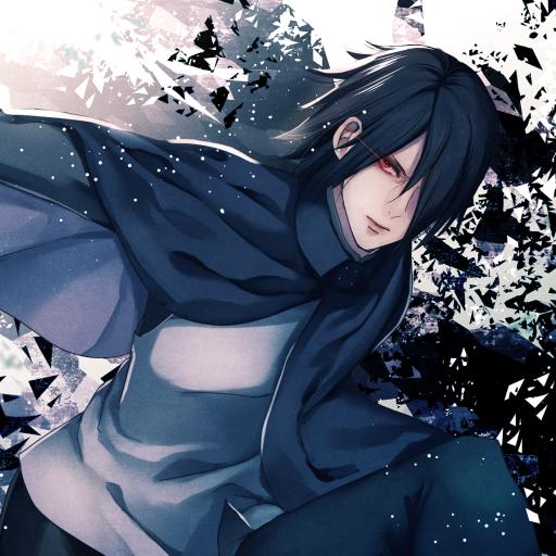 Avatar ID: 82452