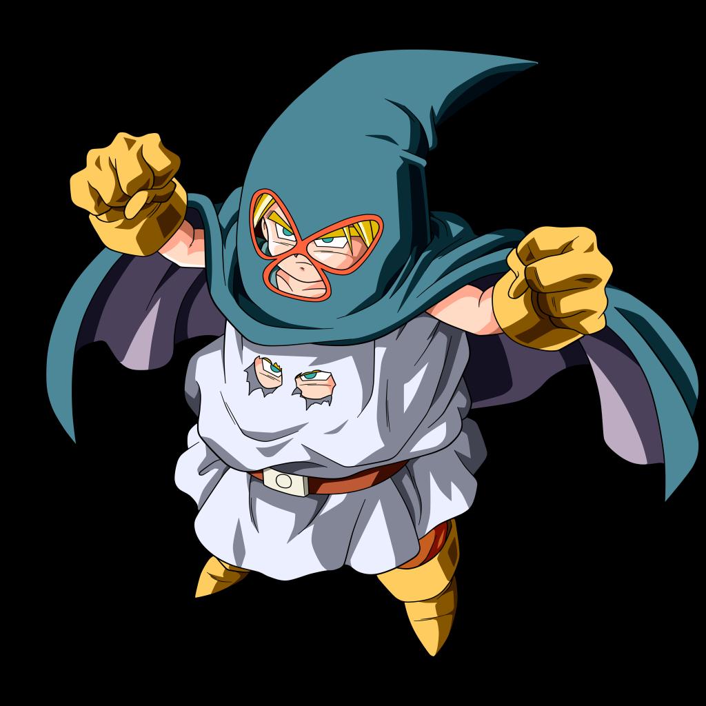 Avatar ID: 82524