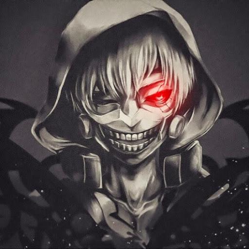 Image du personnage