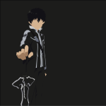 Avatar ID: 82834