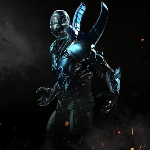 Avatar ID: 82876
