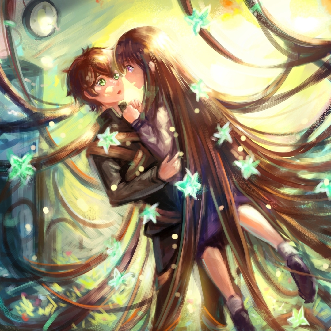 Avatar ID: 82908