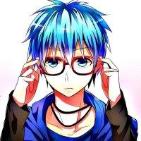 Avatar ID: 82983