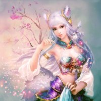 Avatar ID: 83150