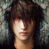 Avatar ID: 83184