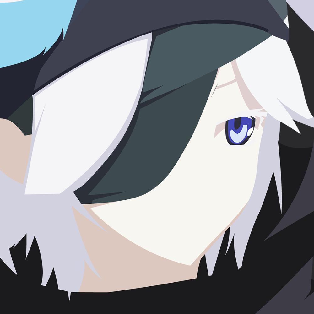 Avatar ID: 83230