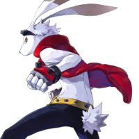 Preview Summer Wars