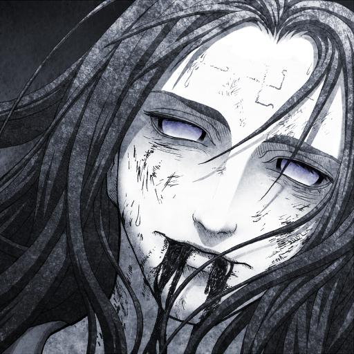Avatar ID: 83477