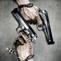 Preview The Boondock Saints