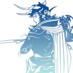 Avatar ID: 8351