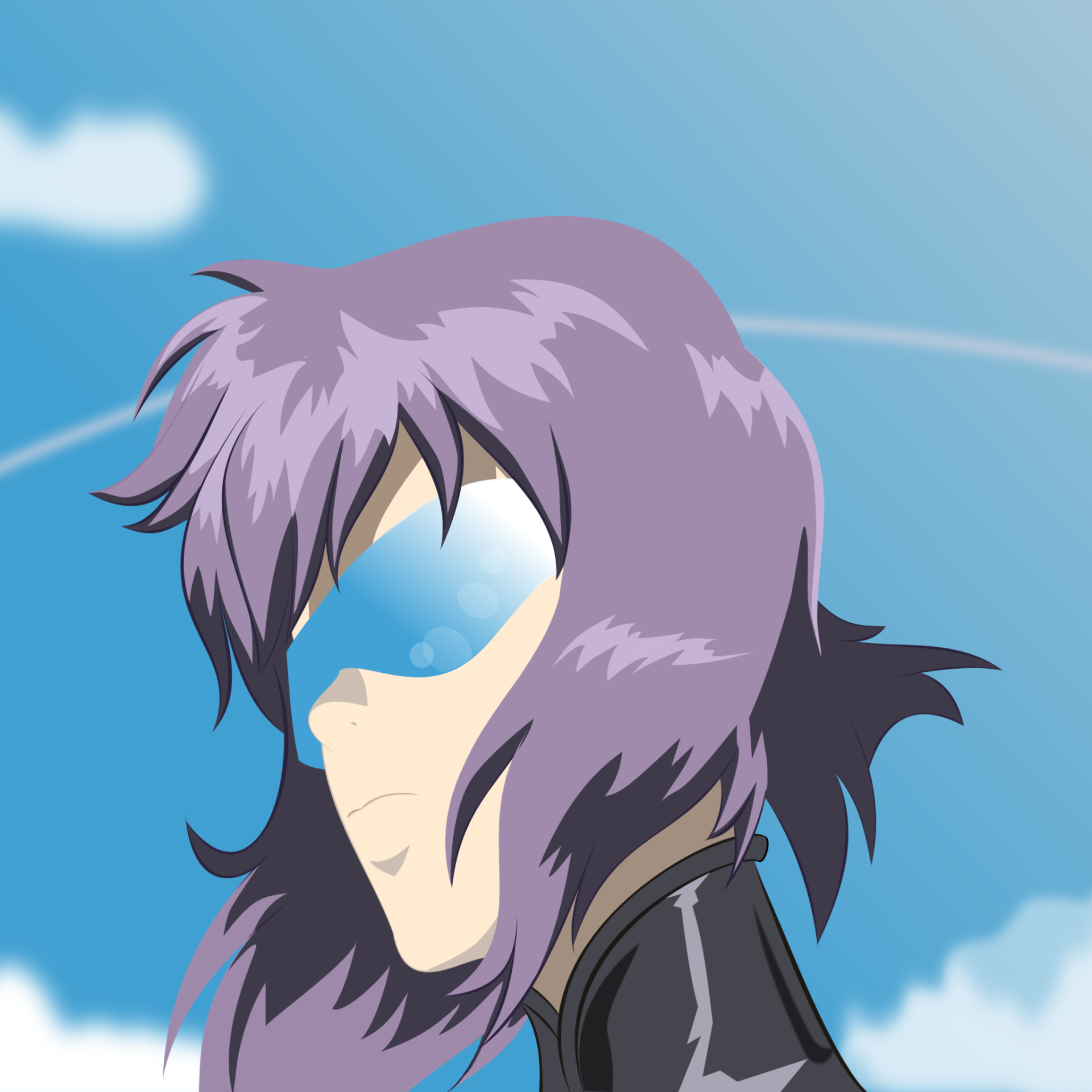 Avatar ID: 83637