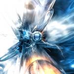 Avatar ID: 8372