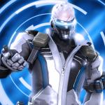 Avatar ID: 83789