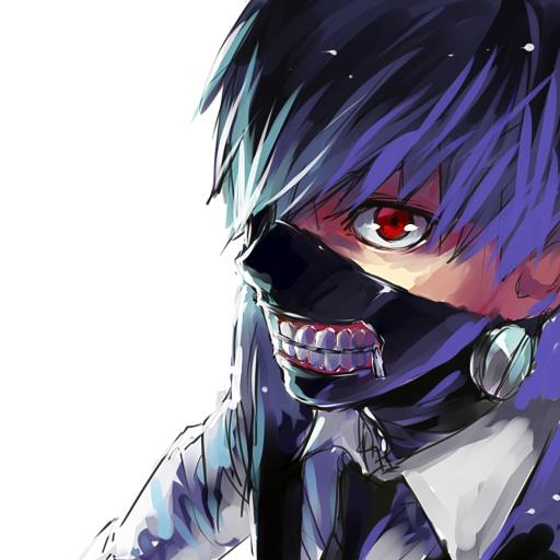 Avatar ID: 83957