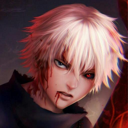 Avatar ID: 84011