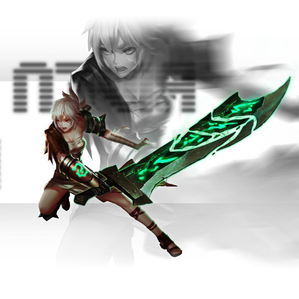 Avatar ID: 84039