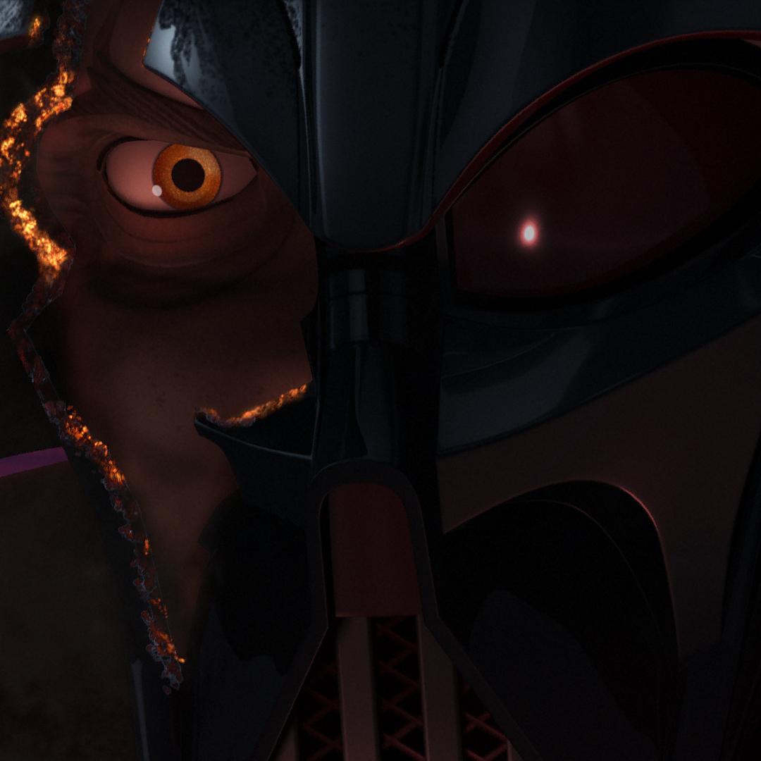 Avatar ID: 84045