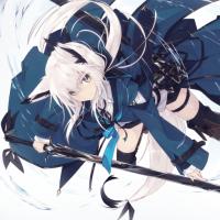 Avatar ID: 84082