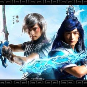 Avatar ID: 84149