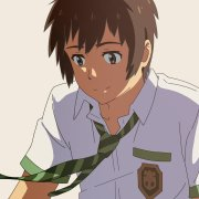 Avatar ID: 84164